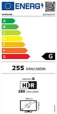 """Samsung QE65Q95TAT 65"""" 4K Ultra HD LED-televisio, kuva 7"""