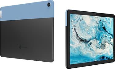 """Lenovo IdeaPad Duet Chromebook - 10,1"""" 128 Gt WiFi-tabletti, Chrome OS, kuva 6"""