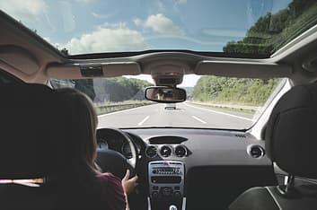 Jabra Freeway Bluetooth-autokaiutin, kuva 5