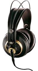 AKG K 240 Studio -stereokuulokkeet