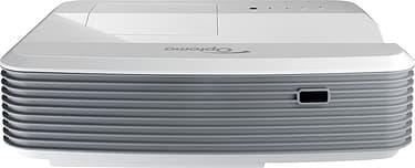 Optoma GT5500+ Full HD 3D DLP -ultralähiprojektori, kuva 4