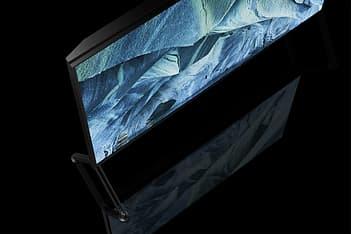 """Sony KD-98ZG9 98"""" Android 8K Ultra HD Smart LED -televisio, kuva 10"""
