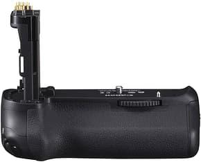 Canon BG-E14 akkukahva, kuva 2