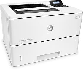 HP LaserJet Pro M501dn -tulostin, kuva 3