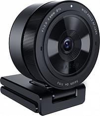 Razer Kiyo Pro -web-kamera, kuva 2