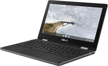 Asus Chromebook Flip C214MA -kannettava, Chrome OS, kuva 4