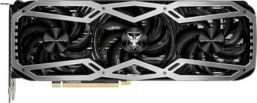 Gainward GeForce RTX 3080 Ti Phoenix -näytönohjain PCI-e-väylään, kuva 3