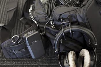 Røde RodeLink Wireless Filmmaker Kit, kuva 5