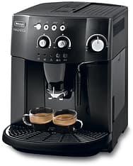 DeLonghi ESAM4000B -kahviautomaatti, musta, kuva 2