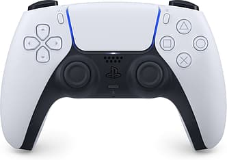 Sony PlayStation 5 - Digital Edition (PS5) -pelikonsoli, kuva 4