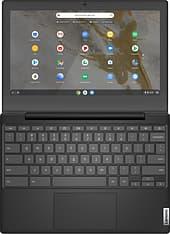 """Lenovo IdeaPad 3 Chromebook 11,6"""" kannettava, Chrome OS (82BA0002MX), kuva 6"""