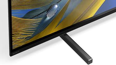 "Sony XR-77A80J 77"" 4K Ultra HD OLED Google TV, kuva 13"