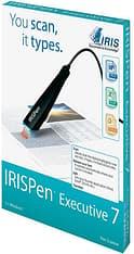 IRISPen Executive 7 -kynäskanneri, kuva 2