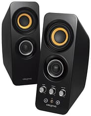 Creative T30 Wireless -stereokaiuttimet