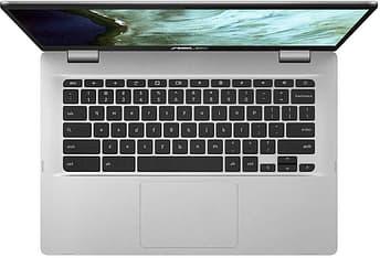 """Asus Chromebook C423NA 14"""" -kannettava, Chrome OS, kuva 3"""