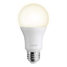 Belkin WeMo Smart LED Bulb -LED -lamppu