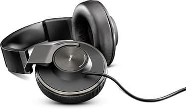 AKG K 550 MKII -suljetut reference-luokan kuulokkeet, kuva 3