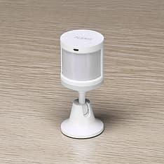 Aqara Motion Sensor -liikkeentunnistin, kuva 5