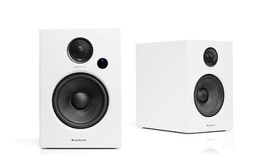 Audio Pro Addon Six aktiivikaiutinpari, valkoinen