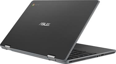 Asus Chromebook Flip C214MA -kannettava, Chrome OS, kuva 10