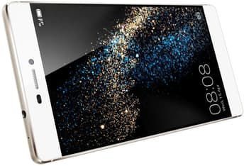 Huawei P8 Android-puhelin, samppanja, kuva 3