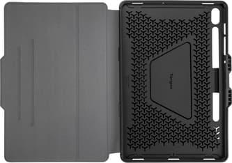 Targus Click-In -suojakotelo, Samsung Tab S6 (2019), musta, kuva 6