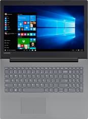 """Lenovo IdeaPad 320 15,6"""" kannettava, Win 10 64-bit, musta, kuva 9"""