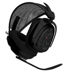 Gioteck EX-05 Wireless Military Style Headset PC / PS3 / Xbox 360 langattomat pelikuulokkeet