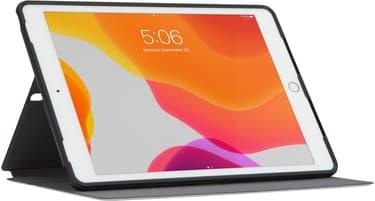 """Targus Click-In -suojakotelo Apple iPad (7th Gen) 10.2"""", iPad Air 10.5"""" (2019) ja iPad Pro 10.5"""" (2017), harmaa, kuva 10"""
