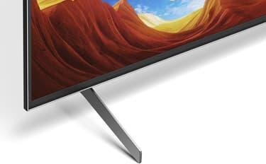 """Sony KE-55XH9005 55"""" Android 4K Ultra HD LED-televisio, kuva 11"""