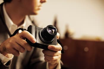 Sony DSC-HX60V kompaktikamera, kuva 3