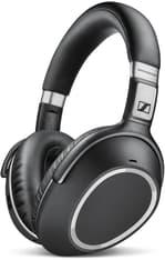Sennheiser PXC 550 -Bluetooth-vastamelukuulokkeet