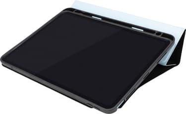 """Tucano Up Plus -suojakotelo, iPad Air 10,9"""" 2020 & iPad Pro 11"""" 2020, taivaansininen, kuva 6"""
