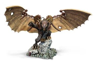 Bioshock - Infinite - Ultimate Songbird Edition Xbox 360-peli, kuva 3