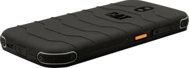 Cat S42 H+ -Android-puhelin Dual-SIM, 32 Gt, musta, kuva 7