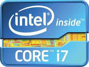 Intel Core i7 3770 3.4 GHz LGA1155 -suoritin, boxed