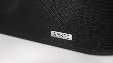Sennheiser AMBEO Soundbar, kuva 6