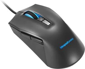 Lenovo IdeaPad Gaming M100 RGB Mouse -hiiri, kuva 2