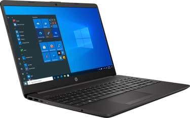 """HP 255 G8 15,6"""" -kannettava, Windows 10, kuva 3"""