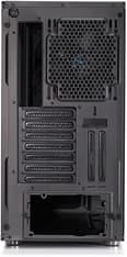 Fractal Design Define S2 - ATX-kotelo ilman virtalähdettä, gunmetal, kuva 4