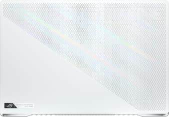 """Asus ROG Zephyrus G15 15,6"""" -kannettava, Win 10, kuva 7"""