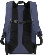 """Targus Urban Commuter Backpack -reppu 15,6"""" kannettavalle tietokoneelle, sininen, kuva 2"""
