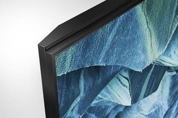 """Sony KD-98ZG9 98"""" Android 8K Ultra HD Smart LED -televisio, kuva 11"""
