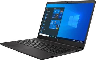 """HP 255 G8 15,6"""" -kannettava, Windows 10"""