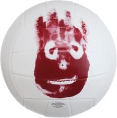 Wilson Cast Away -rantalentopallo