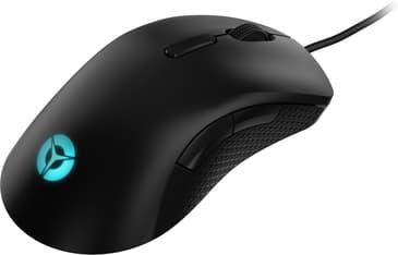 Lenovo Legion M300 RGB Gaming Mouse -pelihiiri, kuva 4