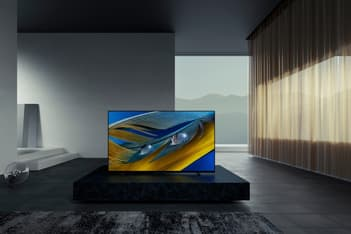 "Sony XR-77A80J 77"" 4K Ultra HD OLED Google TV, kuva 15"