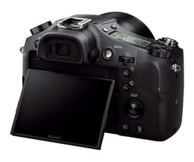 Sony RX10 digikamera, kuva 2