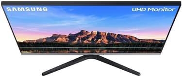 """Samsung U28R55 28"""" -4K-näyttö, kuva 10"""