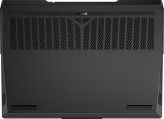 """Lenovo Legion 5 Pro - 16"""" pelikannettava, Win 10 64-bit, harmaa (82JQ000GMX), kuva 15"""